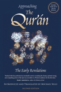 approaching_the_quran