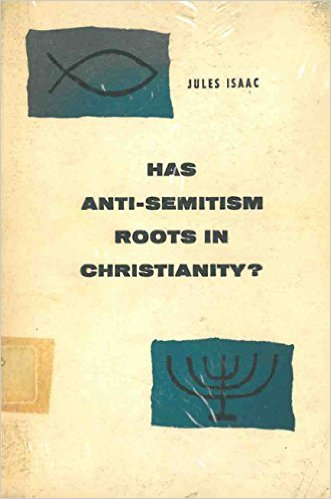 tracing back the roots of anti antisemitism in the book darwin The poisonous protocols umberto eco on the distinction between intellectual anti-semitism and its such were the roots of peasant anti-semitism in russia certainly the christian.